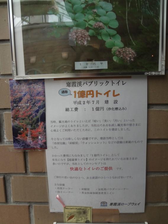 DSC03211