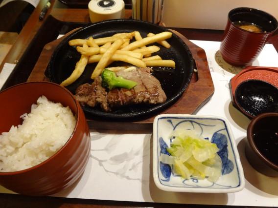 みんなでゆっくりお昼ご飯♡『がんこ寿司』高槻店
