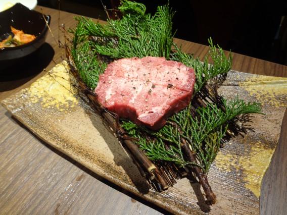 高槻の美味しい焼肉最新情報♡「焼肉やまかわ」